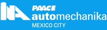 Automechanika Mexico City